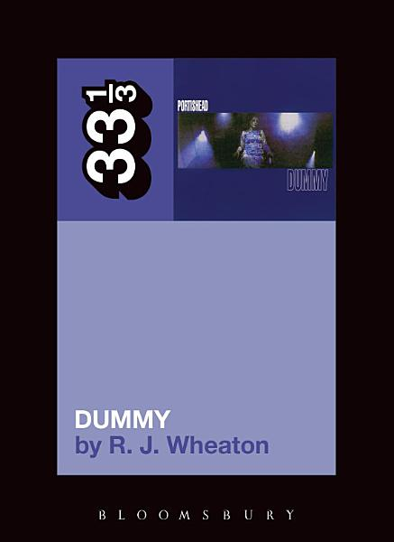Download Portishead s Dummy Book