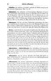 Enciclopedia Dantesca: A-L (1896)