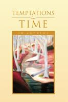 Temptations in Time PDF