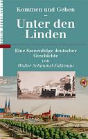 Kommen und Gehen   Unter den Linden PDF