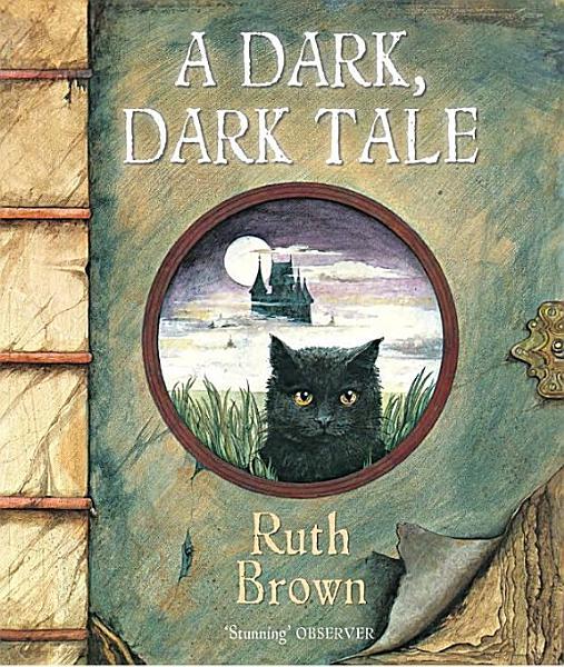 Download A Dark  Dark Tale Book