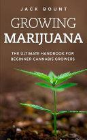 Growing Marijuana Book PDF