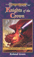 Knights of the Crown PDF