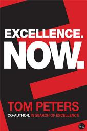Excellence Now