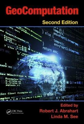 GeoComputation  Second Edition PDF