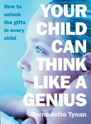 Your Child Can Think Like a Genius PDF