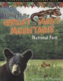 Going to the Great Smoky Mountains National Park PDF