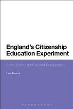 England's Citizenship Education Experiment