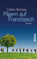 Pilgern auf Franz  sisch PDF