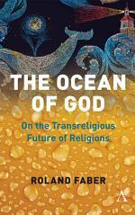 The Ocean of God