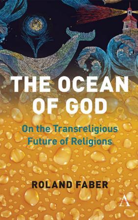 The Ocean of God PDF