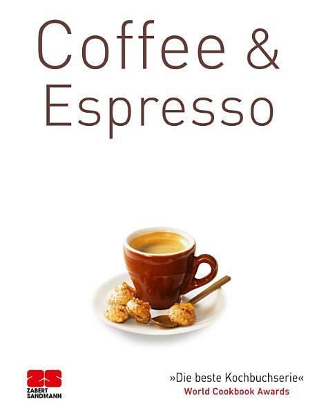 Coffee   Espresso PDF