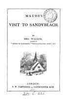 Maude s visit to Sandybeach PDF