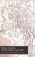 History of Arizona and New Mexico PDF