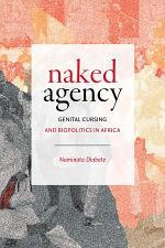 Naked Agency