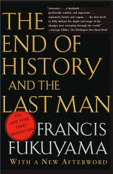 The End Of History And The Last Man Book PDF