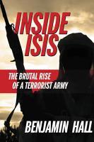 Inside ISIS PDF