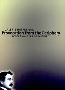 Provocation from the Periphery PDF