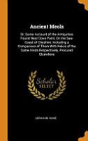 Ancient Meols PDF