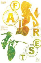 Fairest (2012-) #23