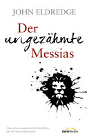 Der ungez  hmte Messias PDF