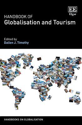 Handbook of Globalisation and Tourism PDF