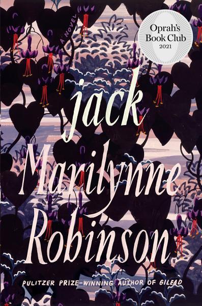 Download Jack  Oprah s Book Club  Book