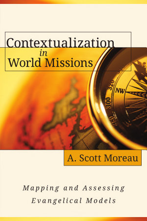 Contextualization in World Missions PDF