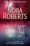 Sanctuary and Carolina Moon