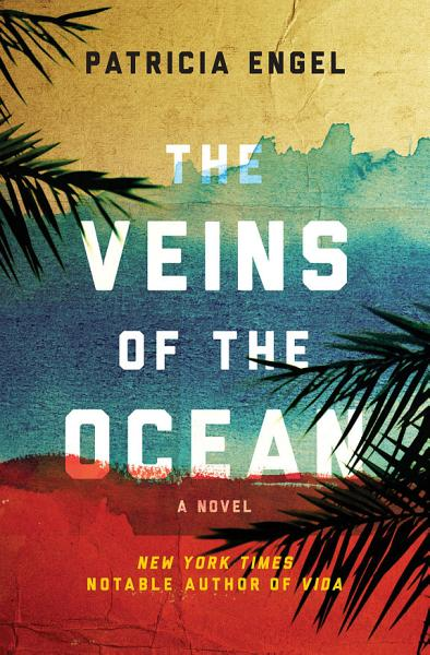 Download The Veins of the Ocean Book