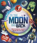 Paperplay   to the Moon and Back