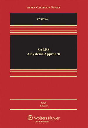 Sales PDF