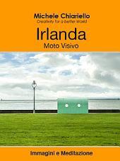 Irlanda, movimento visivo.