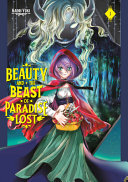 Beauty and the Beast of Paradise Lost 1