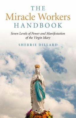 The Miracle Workers Handbook