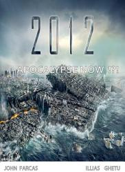 2012 Apocalypse Now  Book PDF