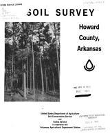 Soil Survey PDF