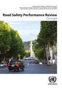 Road Safety Performance Review - Georgia