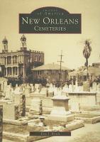 New Orleans Cemeteries PDF