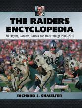 The Raiders Encyclopedia PDF