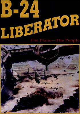 The Liberator Legend
