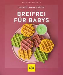 Breifrei f  r Babys PDF