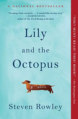 Lily and the Octopus PDF