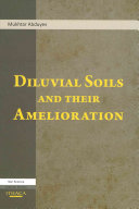 Diluvial Soils and Their Amelioration PDF