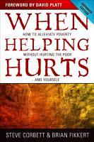 When Helping Hurts SAMPLER PDF