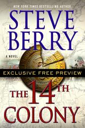 The 14th Colony Exclusive Free Preview Book PDF