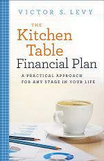 The Kitchen Table Financial Plan