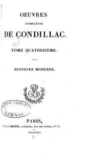 Œuvres Complètes: Volume14