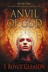 Anvil Of God Book PDF