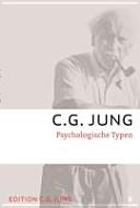 Psychologische Typen PDF